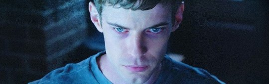 Mr. Mercedes – Ein Killer außer Kontrolle: Stephen King-Serie mit Trailer vorgestellt
