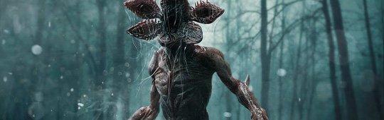 Stranger Things – Neue Monster lassen erste Staffel fast schon harmlos wirken