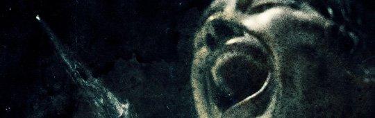 Alien: Covenant 2 – Weg vom Fenster? Katherine Waterston über die Ungewissheit