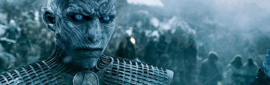 Game of Thrones – Der Winter ist da: Neuer Trailer zur siebten Staffel