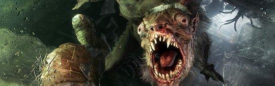 Metro: Exodus – Lebensfeindlich: Monster kriechen im neuen Trailer hervor