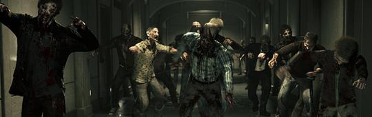 Resident Evil 2 – Hat Capcom den Releasetermin zum Remake des Klassikers gelüftet?