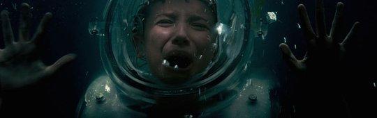 Stranger Things – Staffel 2: David Harbour kündigt Gerechtigkeit für Barb an