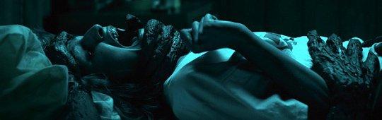 Veronica – Horror vom REC-Regisseur: Premiere beim Fantasy Filmfest, bald im Handel