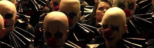 American Horror Story – Titel und Start der siebten Staffel bekannt, erster Promo-Teaser