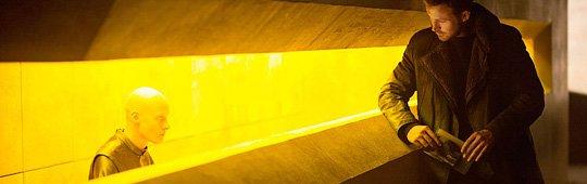 Blade Runner 2049 – Rutger Hauer hasst den neuen Film von Denis Villeneuve