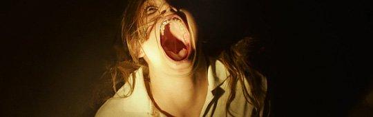 Veronica – Blanker Horror: Deutscher Trailer zum neuen Film der REC-Macher