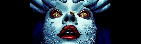 American Horror Story – Ryan Murphy überrascht mit Crossover-Ankündigung