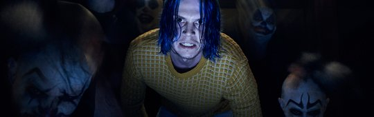 American Horror Story: Cult – Start der 7. Staffel mit dem schwächsten Wert seit Jahren