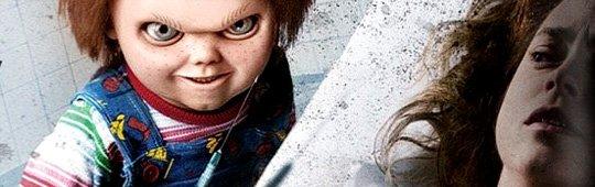 Chucky – Deswegen hat Schöpfer Don Mancini noch kein Remake seiner Reihe gemacht