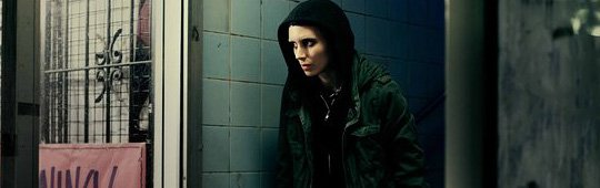 The Girl in the Spider's Web – Claire Foy erhält den Posten als Lisbeth Salander