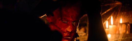 Leatherface – Prequel der Inside-Macher fällt durch FSK-Prüfung, Termin steht fest