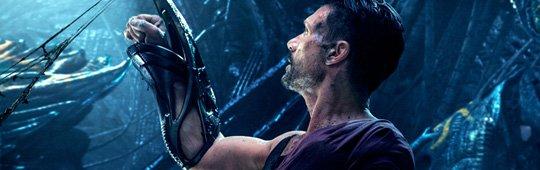 Skylin3s – Trailer: Trilogie endet mit Abstecher auf den Alien-Planeten