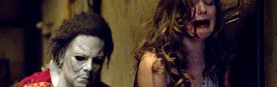 Halloween – Offiziell: John Carpenter erstellt den Score, erklärt Möglichkeiten