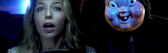Happy Deathday 2 – Fortsetzung zum Horror-Kinohit entsteht schon in wenigen Wochen