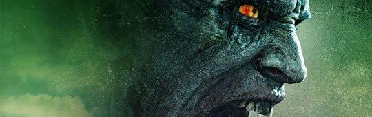Day of the Dead – Syfy feiert Tag der Toten: Romero-Film als Serien-Neuauflage