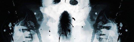 Ghost Stories – Deutsche Teaser-Poster fragen: Glaubt Ihr an Geister?