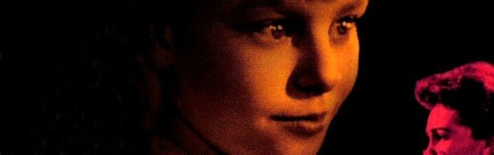 Böse Saat – Rob Lowe inszeniert Neuverfilmung zum Klassiker und verkörpert männliche Hauptrolle