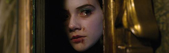 Ghostland – Neuer deutscher Trailer: Martyrs-Schöpfer feiert unheimliches Comeback