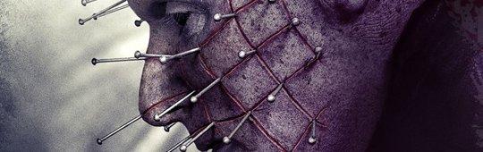 Hellraiser – Judgment-Regisseur erklärt: Deshalb ist die Reihe heute dort, wo sie ist