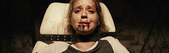 Scarecrows – Blutiger Slasher-Horror schlägt im deutschen Handel auf, erster Trailer