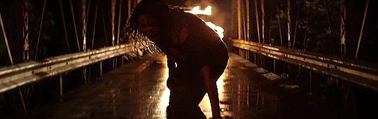 The Strangers 2: Prey at Night – Offizieller Trailer feiert die Rückkehr des Killer-Trios
