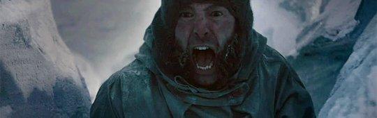 The Terror – Böse Überraschung im ewigen Eis: Neuer Trailer kündigt Serienstart an