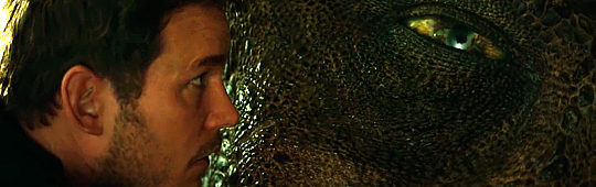 Jurassic World: Das gefallene Königreich – Dino-Attacke: Teaser zum neuen Trailer