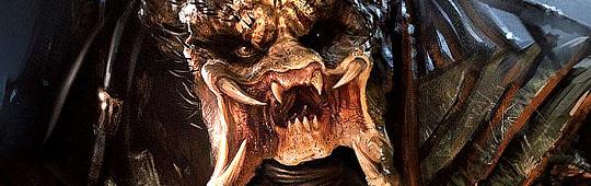 The Predator – Shane Black gibt zu: Ursprüngliches Filmende funktionierte nicht