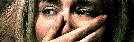 A Quiet Place 2 – John Krasinski steuert Drehbuch zur Fortsetzung bei