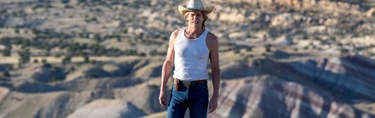 Tremors – Die Graboiden greifen an: Der Trailer zum Serien-Neustart mit Kevin Bacon!