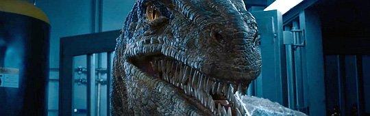 Jurassic World 3 – Erste Vorschau mit monströsem Kurzfilm 'Battle at Big Rock'
