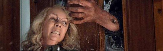 """Halloween Kills – Jamie Lee Curtis: """"Abschluss der Reihe wird einfach sensationell"""""""
