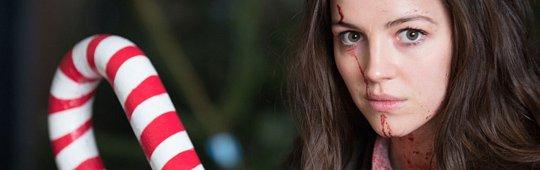 Anna und die Apokalypse – Kommt in deutsche Kinos und zum Fantasy Filmfest