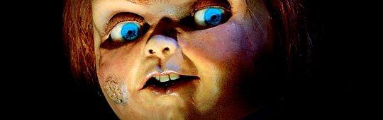 Chucky – Modernes Reboot kommt: Hinweis auf Start der Produktion