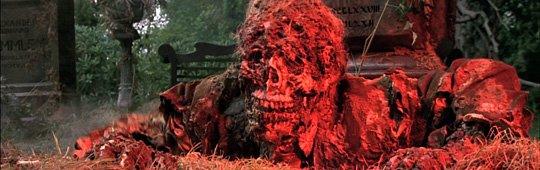 Creepshow – Shudder und Greg Nicotero legen den Klassiker von Romero neu auf