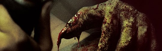 Ghul – Netflix will uns das Fürchten lehren: Trailer zur neuen Horror-Serie
