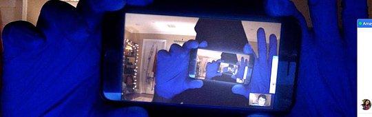 Unfriended: Dark Web – Neuer Trailer lässt SAW auf Social Media-Horror treffen