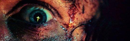 Apostle – Erster Trailer zu Netflix' Sekten-Schocker von Gareth Evans