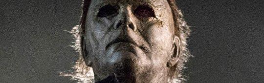 Halloween – Freigabe steht: Kommt ungeschnitten und schon für Minderjährige