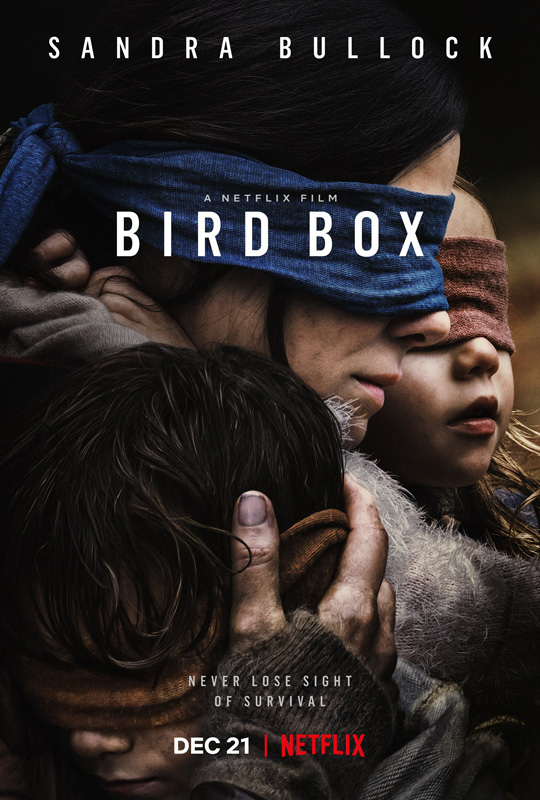 BirdBox_Verical-Main_PRE_US.jpg