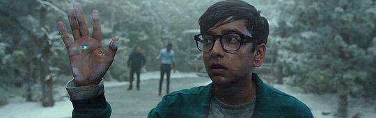Escape Room – Panik und Todesangst im ersten Kinotrailer von Sony Pictures