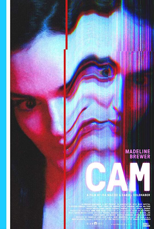 Netflix Neuer Horrorfilm
