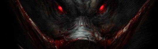 Boar – Die Jagd beginnt: Erscheint ungeprüft über Meteor Film