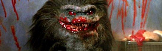 Critters Attack! – Warner produziert heimlich neuen Ableger: MPAA gibt Freigabe bekannt