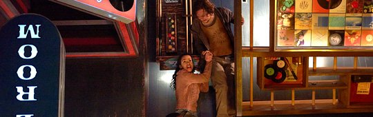 Escape Room – Horror-Thriller überzeugt auch am zweiten US-Wochenende