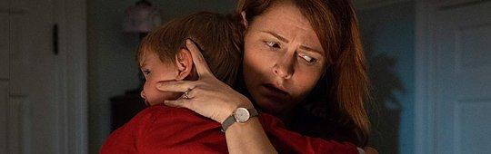 Friedhof der Kuscheltiere – Der erste TV-Spot zeigt neue Szenen aus dem Remake