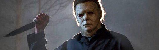 Halloween – Jason Blum will Sequel drehen, arbeitet aber noch an den Verträgen
