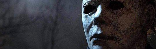 Halloween 2 – Ursprünglicher Michael Myers will für Sequel zurückkehren