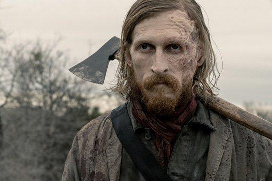 Fear The Walking Dead Staffel 4 Wie Viele Folgen